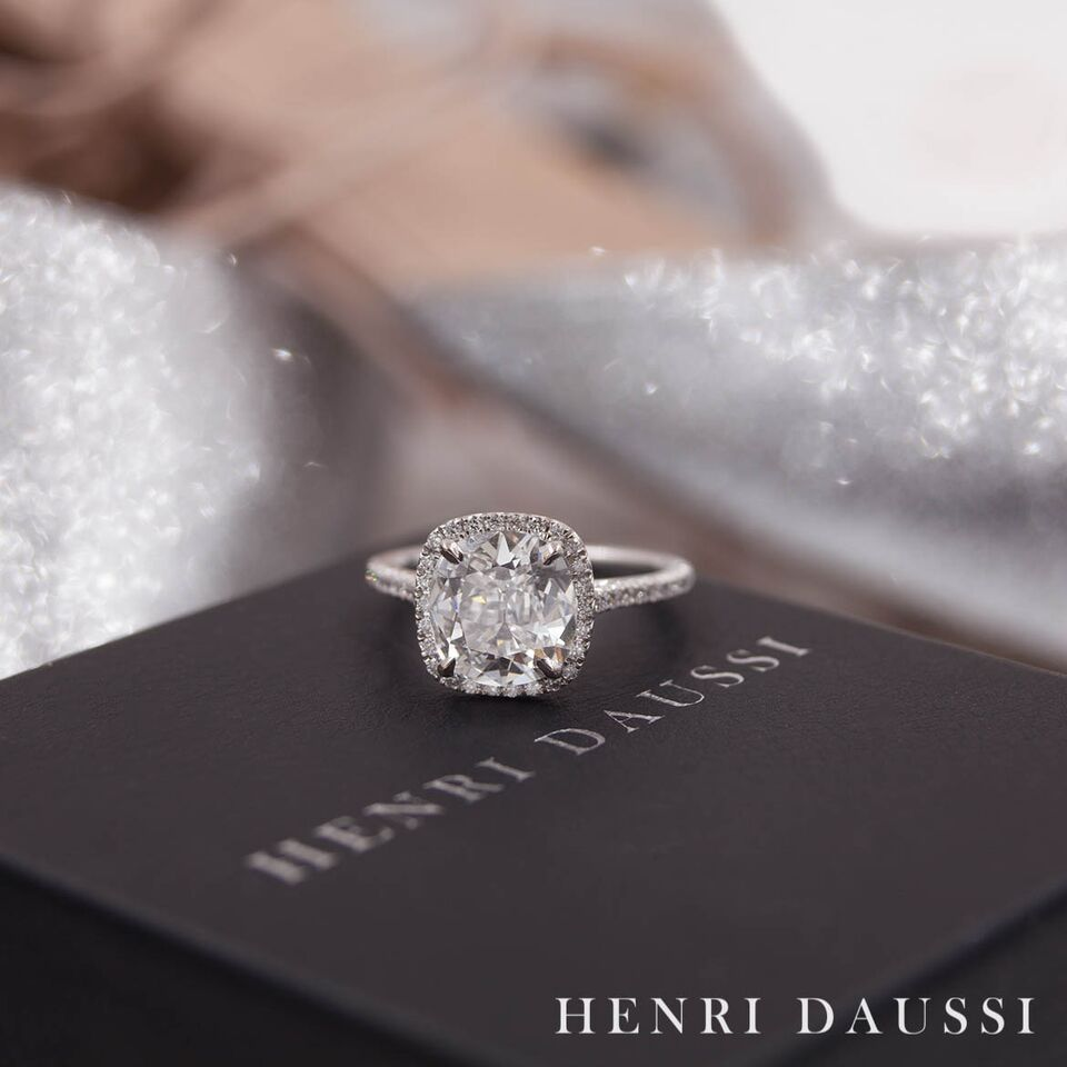 Henri Daussi - Henri_Daussi_Social_Blast_516__35_preview.jpeg - brand name designer jewelry in Skaneateles, New York