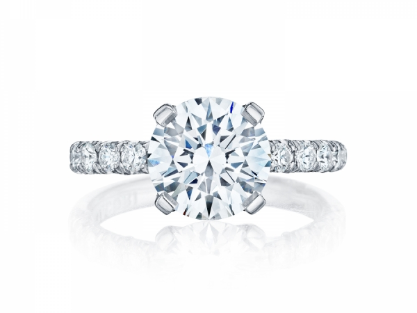 Image result for About Men?s And Ladies?s Diamond Engagement Rings