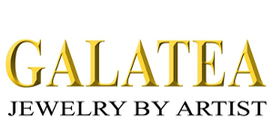 brand: Galatea Pearls